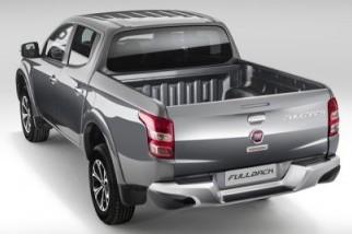 Fiat Fullback, nuovo pickup in casa FCA Spazio-fullback-e1449133636340