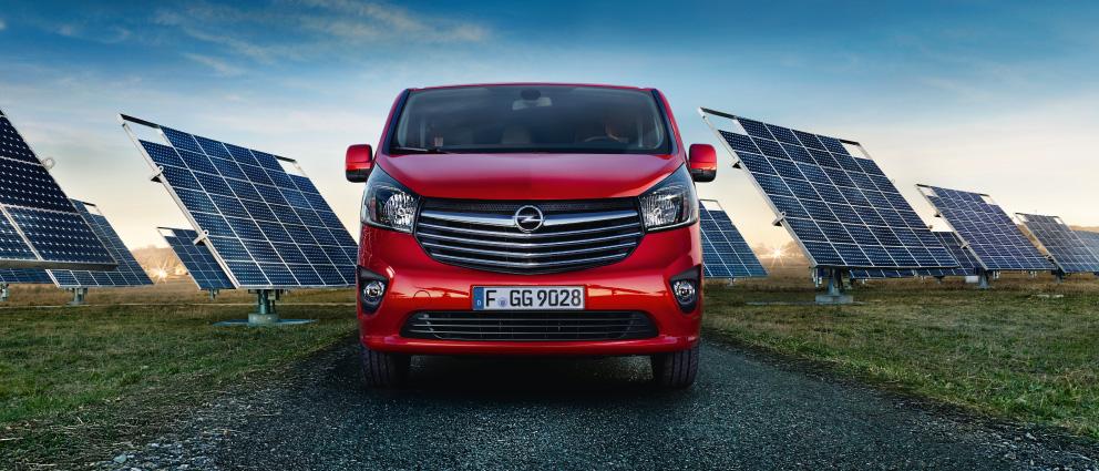Opel_Vivaro_Panel_Van_front_shot_992x425_vi15_e01_691