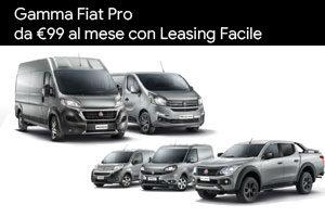 Gamma Fiat Pro