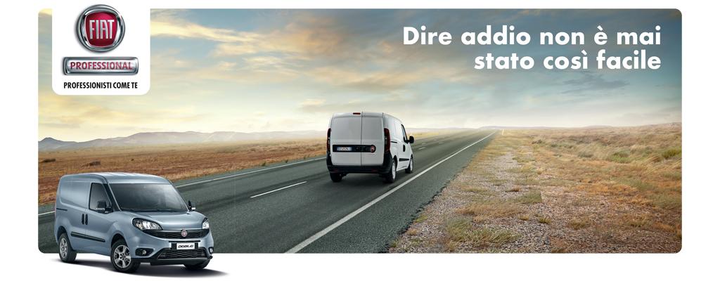 fiat-veicoli-commerciali-doblò-cargo-natural-power.